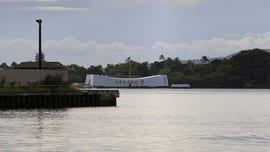 Pearl Harbor shooting won't disrupt plans for annual commemoration of 1941 attack, memorial spokesman says