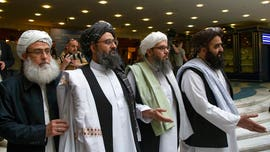 US and Taliban reopen peace talks for first time since Trump declared potential deal dead