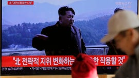 North Korea conducted 'very important test' at satellite launch facility: state media