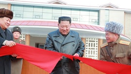 North Korea opens ski resort, mountain spa in tourism promotion