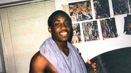 NY prison inmate's suicide raises questions about solitary confinement