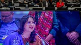 Longest UN climate talks end with little progress