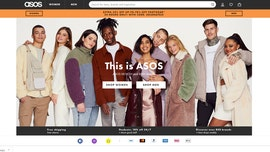 ASOS apologizes, removes 'fat suit' game following accusations of body-shaming