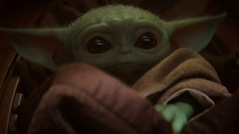 'Baby Yoda' changing station at Disneyland is just a clever hoax, Disney Parks confirms