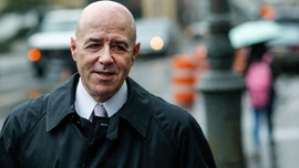Jersey City shooting: Bernard Kerik's son among officers hospitalized