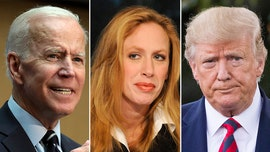 Kimberley Strassel: Democrats drop 'quid pro quo' from impeachment case to protect Joe Biden