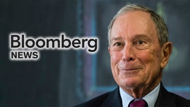 Bloomberg dismisses complaints from his outlet's reporters on 2020 coverage: 'Your paychecks' come with 'restrictions and responsibilities'