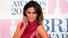 'Love Island' host Caroline Flack charged with assault by beating: reports