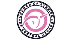 Canadian Church of Atheism denied charitable status after court finds it's not a religion