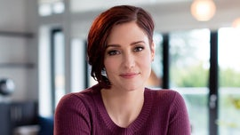 'Grey's Anatomy' alum Chyler Leigh talks bipolar disorder: 'It's OK to not be OK'