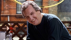 Danny Aiello, 'Do The Right Thing' star, dead at 86