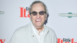 Danny Aiello mourned by Hollywood: 'A true one of a kind'