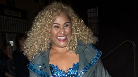 Darlene Love to appear on 'The View' after NBC spat, tells fans to watch and 'put aside your political views'