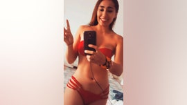 Model dies hours after liposuction, nose job at Mexico clinic, reports say