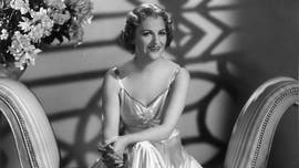 '30s star Gracie Fields endured pressure to look glamorous, 'had all her teeth pulled out,' book claims