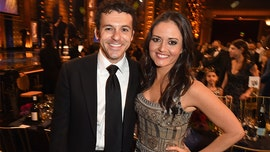 'Wonder Years' star Danica McKellar says 'there's hope' she'll reunite with Fred Savage for Hallmark