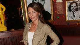 'Mob Wives' star Drita D'Avanzo's husband sentenced to 5 years in federal gun case