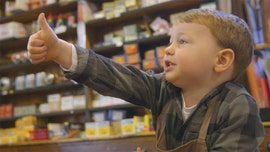 Fans are raving over this local hardware store's $130 commercial: 'Best Christmas ad of the year'