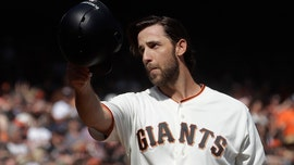 Madison Bumgarner, Arizona Diamondbacks agree to 5-year deal, reports say