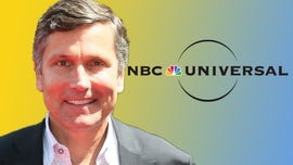 NBCUniversal CEO Steve Burke set to exit company in 2020 amid ongoing NBC News scandals: report
