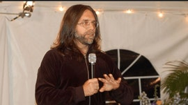 Former NXIVM follower claims convicted sex cult leader Keith Raniere is linked to pal's disappearance in doc
