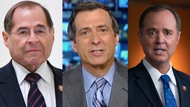 Howard Kurtz: Many Americans tuning out Dems' impeachment 'theater'