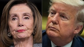 Polls show impeachment hearings not working for Democrats, says political reporter