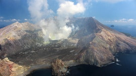 New Zealand volcano disaster: 6 of 8 bodies recovered from tourist island, officials say