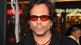 '21 Jump Street' star Richard Grieco arrested for public intoxication at Dallas airport: report