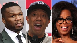 50 Cent, Russell Simmons slam Oprah over upcoming sexual misconduct documentary
