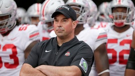 Ryan Day's plan for Ohio State, Big Ten football: 8-game schedule starting in January