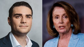 Ben Shapiro: Democrats don't even know why they're impeaching Trump