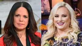 Soledad O'Brien defends Meghan McCain over 'wildly misleading' Daily Beast headline