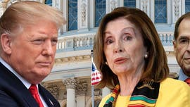 Democrats expected to announce articles of impeachment against Trump; FISA report fallout - what's next?