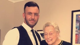 Woman with dementia stuns with rendition of Sinatra's 'My Way'