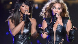 Beyonce's dad claims singer and Kelly Rowland were 'harassed' as teens by Jagged Edge band members