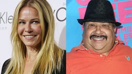 Chelsea Handler pens tribute to Chuy Bravo after his death: 'I'll never forget the sound of his laughter'