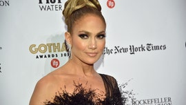 JLo's twins turn 12: All the times the singer gushed about motherhood