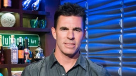 Jim Edmonds says he's tested positive for coronavirus