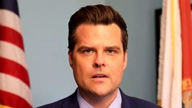 Matt Gaetz calls Pensacola shooting 'terrorism,' says 'extreme vetting' needed for foreign nationals on US bases