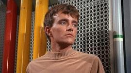 'Star Trek' actor Robert Walker Jr. dead at 79