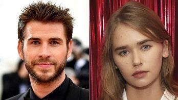 Liam Hemsworth introduces rumored model girlfriend Gabriella Brooks to parents: report