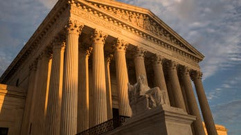 Supreme Court to review congressional, state subpoenas for Trump financial records
