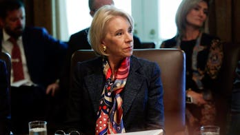 Education Department collected loans from 45,801 defrauded students, nearly 3 times more than estimated