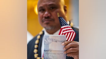 American Samoans should be recognized as US citizens, federal judge decides