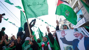 Man convicted in Israel of supporting Hamas may lose naturalized US citizenship