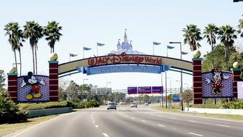 Kristina Hernandez: Disney trip -- What's the best age to take your kids to Magic Kingdom?