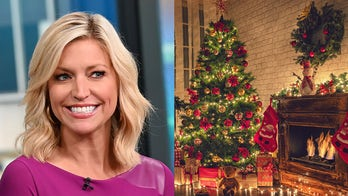 Thought you were ready for Christmas? You probably forgot to do this, says Ainsley Earhardt