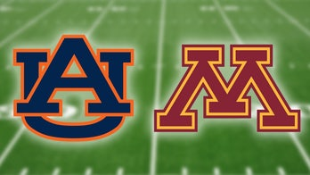 Outback Bowl 2020: Auburn vs. Minnesota preview, how to watch and more