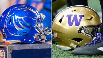 Las Vegas Bowl 2019: Boise State vs. Washington preview, how to watch & more